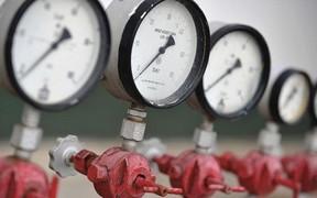 5% украинских городов еще без отопления
