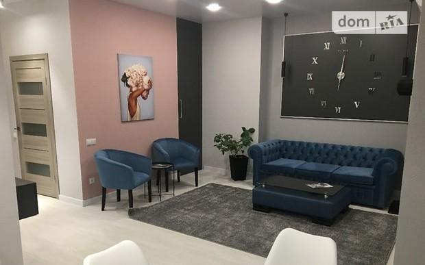 5 уютных квартир в Днепре