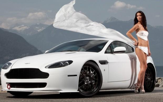 50 оттенков нашего: какой цвет машин предпочитают украинцы?