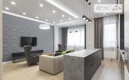 7 класних квартир на продаж в Харкові