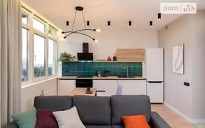 7 красивых квартир на продажу в Одессе