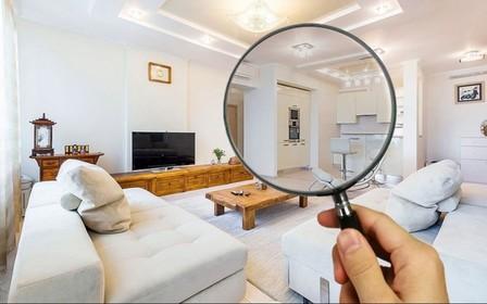 7 правил успішного продажу нерухомості
