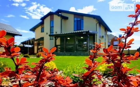 7 стильных и просторных домов июня