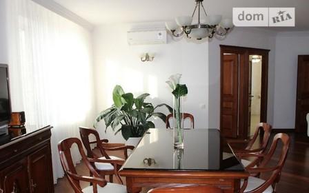 7 ярких квартир Винницы