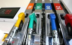 +70 коп/л: цены на бензин снова пошли вверх