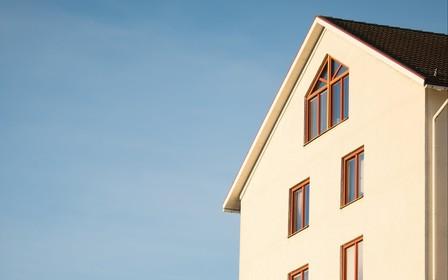 8 причин не купувати будинок