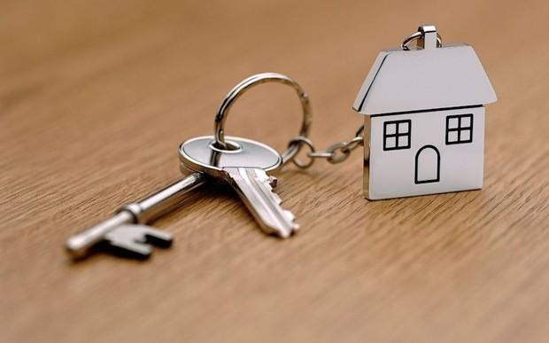 9 способов продать квартиру дороже