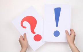 9 вопросов, на которые должно отвечать ваше объявление