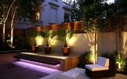 Как оформить двор и сэкономить: лучшие идеи