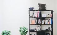 Білі стіни в будинку: що потрібно знати перед фарбуванням