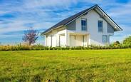 Як вигідно продати ділянку з будинком
