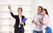 Що відлякує покупця: 9 помилок продавця