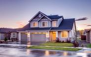 Купить или построить дом – что выгоднее