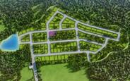 Как купить земельный участок