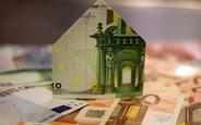 Дополнительные расходы при покупке квартиры в новостройке