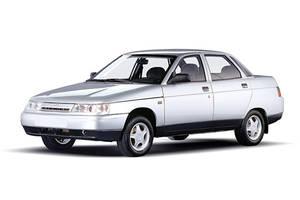 Покупателям б/у авто: Обзор ВАЗ 2110