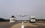 Он улетел: автопроизводители, занятые в авиационной индустрии