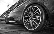 Низкопрофильные шины: Красиво или опасно?