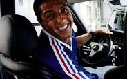 Какой ты водитель: 7 психотипов автомобилистов (опрос)