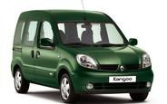 Обзор б/у Renault Kangoo: Экономный помощник для малого бизнеса