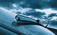 Парад дворников. Обзор автомобильных щеток стеклоочистителей
