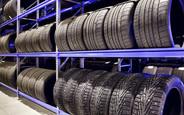 Прячем «сменку»: где и как хранить шины  в межсезонье?