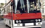 Тест-драйв автобуса Ikarus-256: Прикосновение к легенде