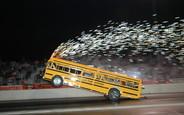 10 самых клевых автобусов в мире
