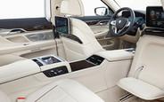 Главное - внутри! Лучшие автомобильные интерьеры года