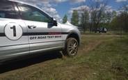 Внедорожники Porsche: Из князей - в грязи