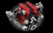 Инфографика: Лучшие автомобильные двигатели 2016 года
