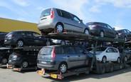 «Пригон»: Сертифікація автомобілів у запитаннях та відповідях