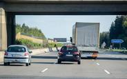 Тошноты против лихачей: кто опаснее на дороге?