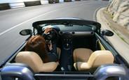 Дорожня реформа: Як ми будемо вчитись для отримання водійських прав