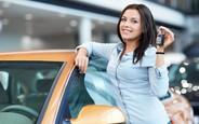Надо брать: Топ-5 самых продаваемых машин в мире