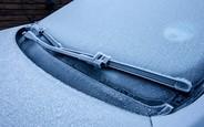 Як підготувати авто до зими: Склоочисники й омивачі