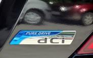 Франция может запретить продажи «грязных» дизельных авто