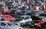 Что у соседей: Ездят ли поляки на авто за 300 евро?