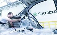 Украинский завод может начать собирать авто для Европы