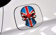 В Британии будут доплачивать автовладельцам за отказ от дизельных моторов