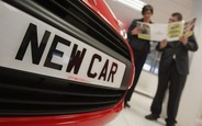 «Японцы», «французы», «немцы»: какие автомобили лучше покупают в Украине