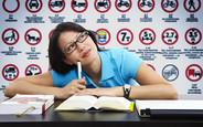 Сдавать по-новому: для кандидатов в водители введены новые тесты