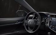 В Toyota знают куда деваются машины в слепых зонах и ключи из карманов