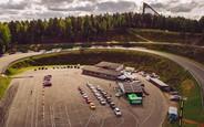 Новые летние шины Nokian: Характер нордический