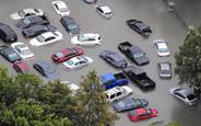 """Як не стати власником """"потопельника"""" - інструкція для покупців вживаних авто"""
