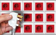 Розмитнення електромобілів: ще ідеї, ще законопроекти