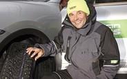 Шипованные или нешипованные: какие шины ставить на зиму?