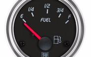 Реальный расход топлива в новых авто на 42% выше заявленного
