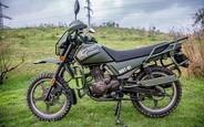 Тест-драйв мотоцикла Shineray Intruder: Своего не упустит