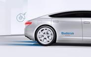 Новые тормоза Bosch служат в 2 раза дольше и стоят в 3 раза дороже